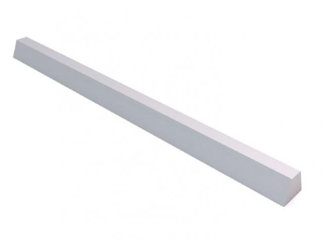 Corner beams